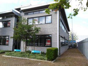 Goedkoop kantoor Den Haag